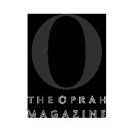 ekc-print-oprah-magazine